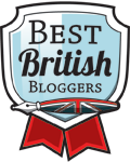 Best British Bloggers - Connecting Bloggers & Brands