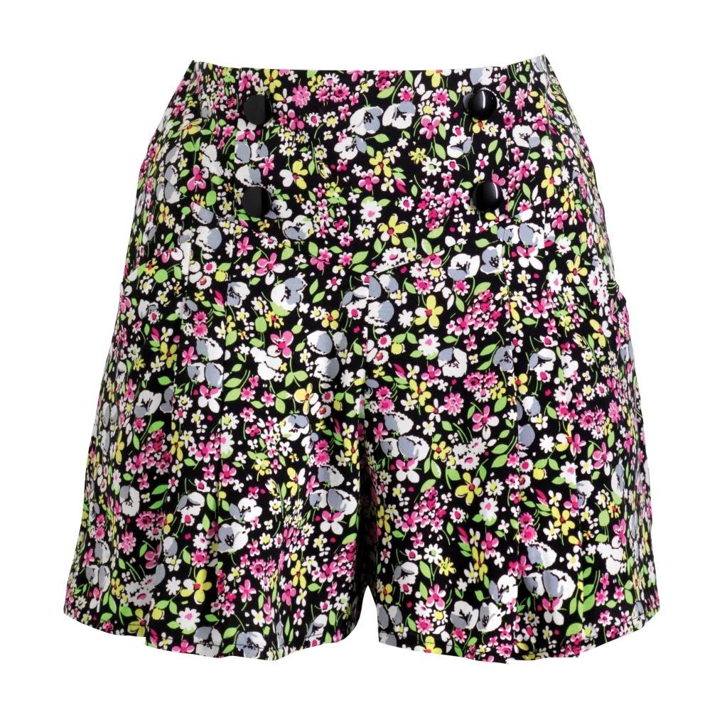 9ffa97205904a Ladies Summer Skirts At Matalan